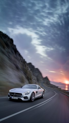 mobile_16-9_2014_amg-gt_8