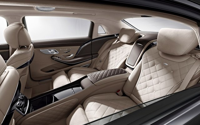 2014_mercedes-maybach_x222_2