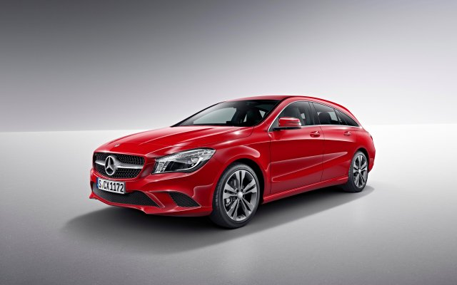 2015_CLA_Shooting-Brake_6_Jupiterrot