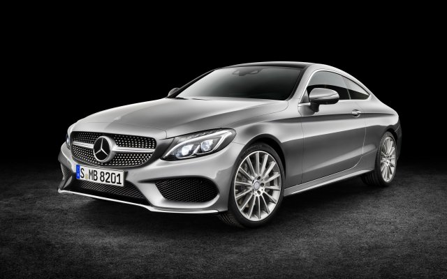 2015_c-class_coupe_c205_1