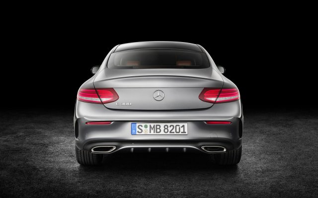2015_c-class_coupe_c205_4