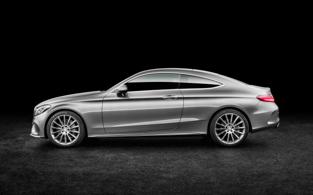 2015_c-class_coupe_c205_5
