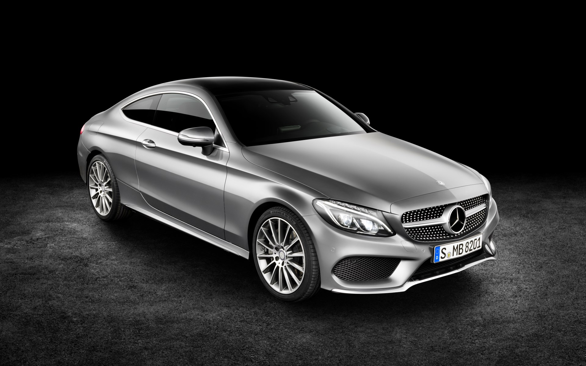 2015_c-class_coupe_c205_6