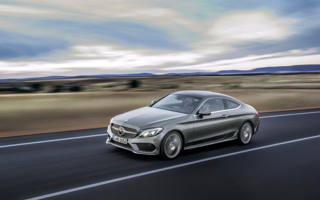 2015_c-class_coupe_c205_7