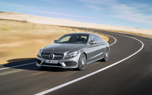 2015_c-class_coupe_c205_8