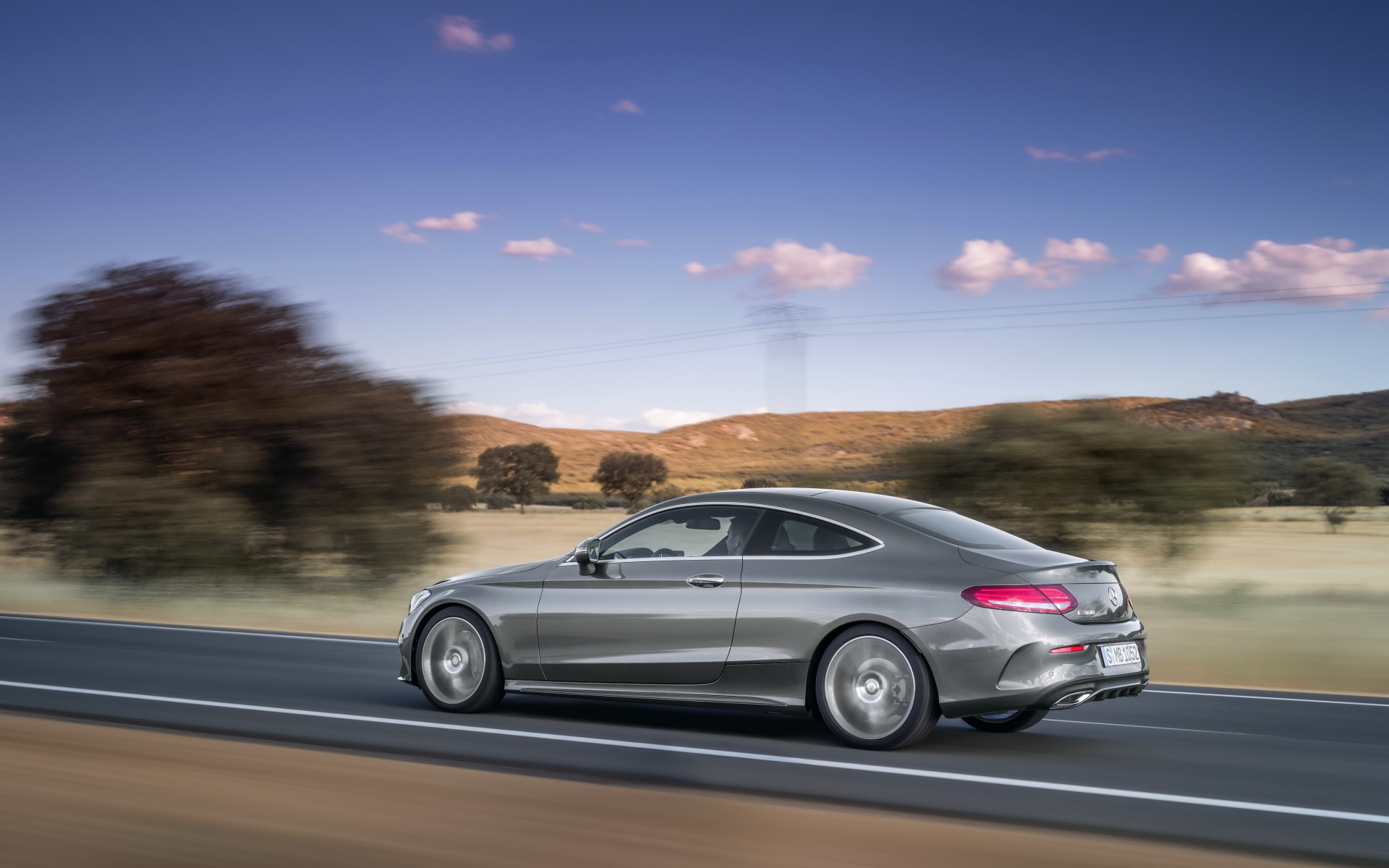 2015_c-class_coupe_c205_9