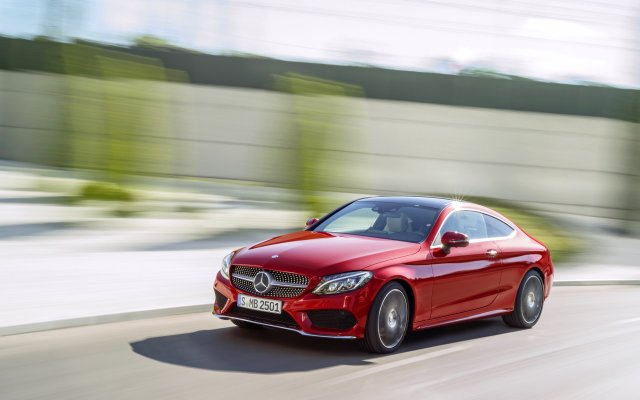 2015_c-class_coupe_c205_13