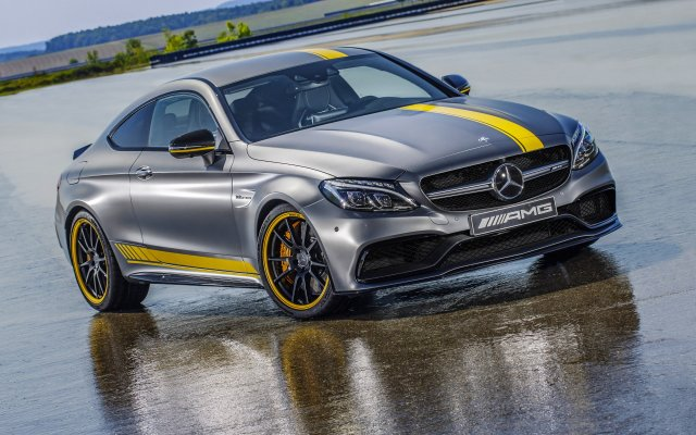 2015_c205_amg-c63s_coupe_9_edition1