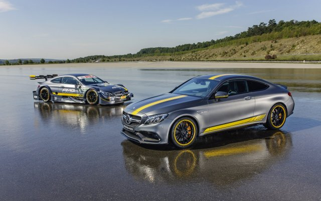 2015_c205_amg-c63s_coupe_10_edition1