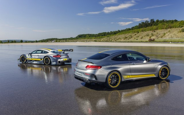 2015_c205_amg-c63s_coupe_11_edition1