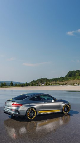 mobile_16-9_2015_c63amg_coupe_edition1