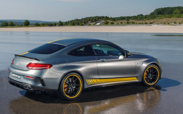 2015_c205_amg-c63s_coupe_12_edition1