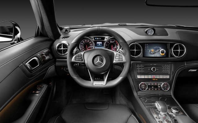 2016_sl63-facelift_r231_7_interieur