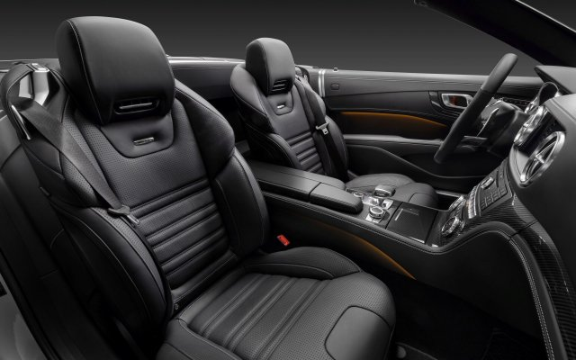 2016_sl63-facelift_r231_8_interieur