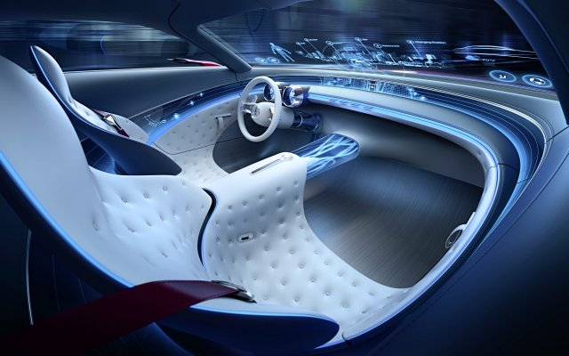 2016_vision-maybach-6_4_interieur