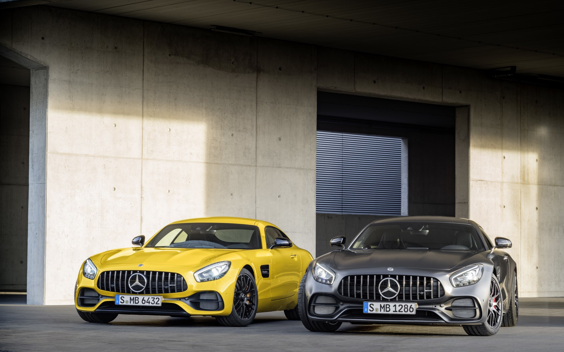 2017_amg-gt-s_amg-gt-c_edition50_1