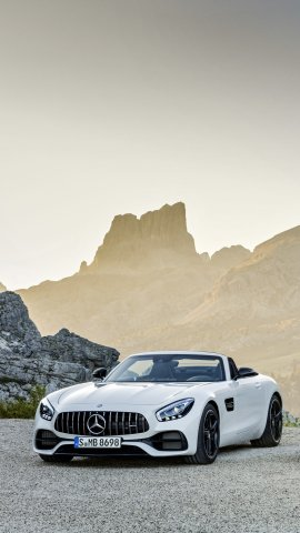 mobile_16-9_2017_amg-gt-c_roadster