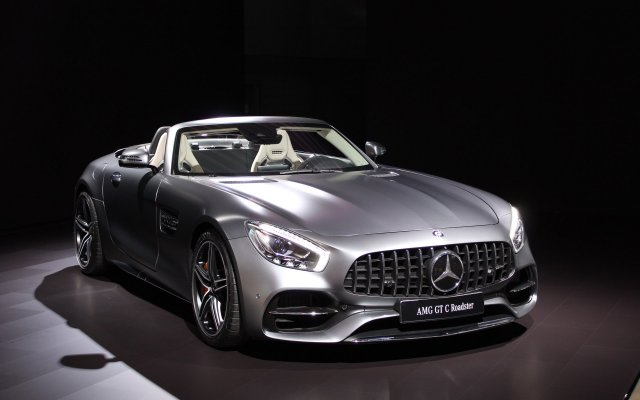 2017_amg-gt-c-roadster
