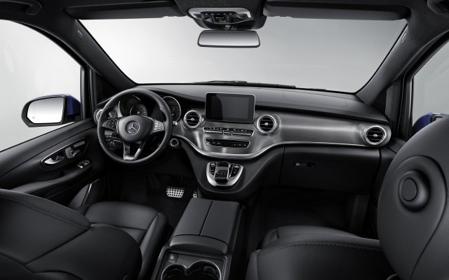 2015_w447_v-klasse_exclusive_interieur_1
