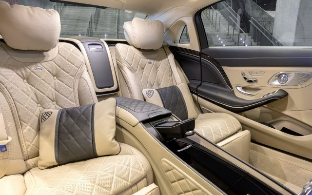 2017_s-class_maybach_s650_x222_13_interieur