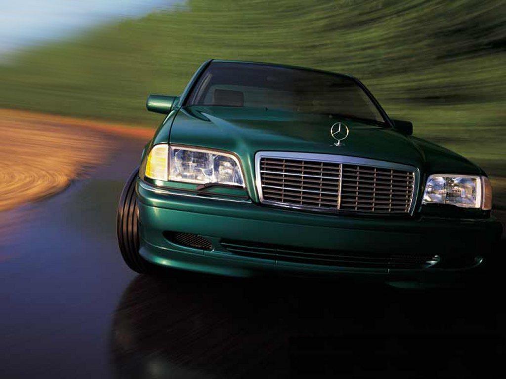 b Mercedes/b-Benz b C/b-b Class W2…