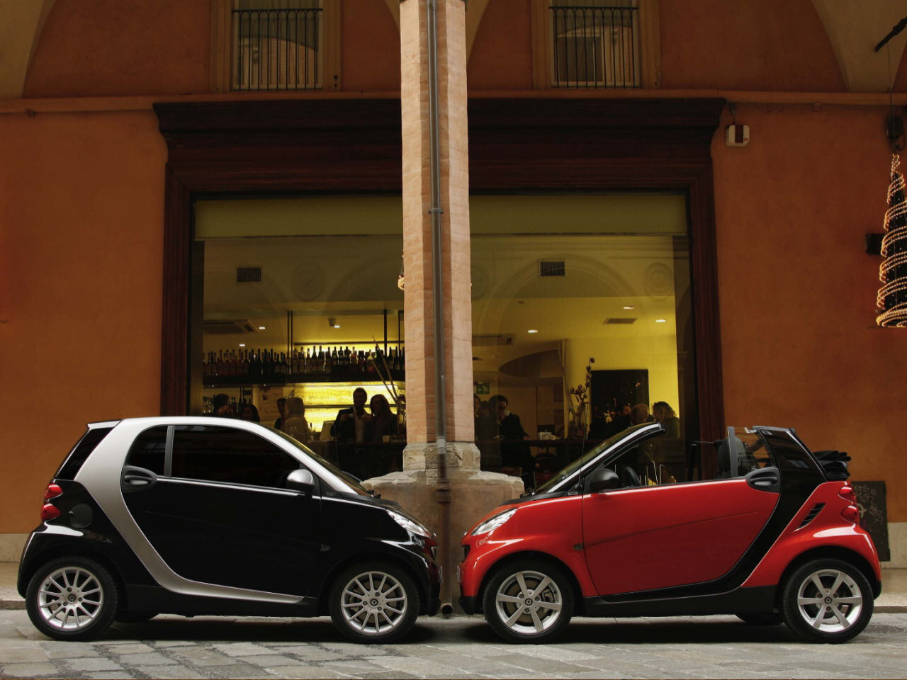 2007 smart fortwo 03