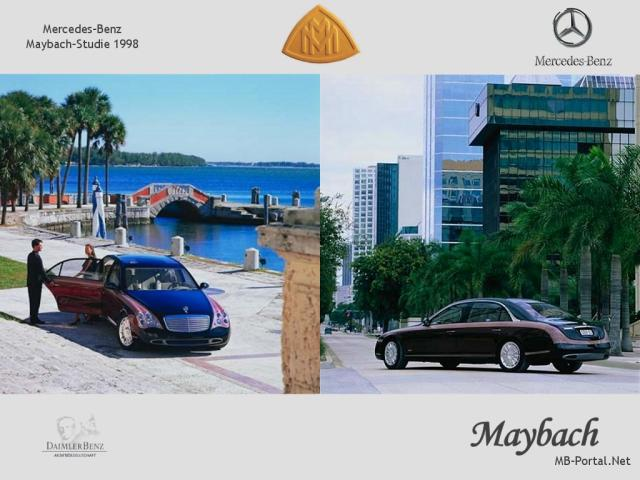 1998 Maybach Collage 02
